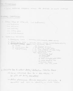 A1_SS_sketch3