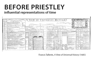 Priestley_Lecture_wResponse copy 4