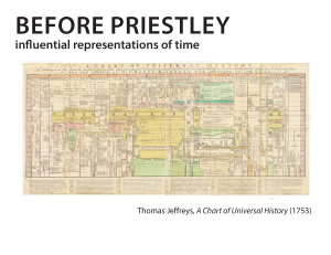 Priestley_Lecture_wResponse copy 5