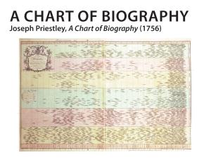 Priestley_Lecture_wResponse copy 6