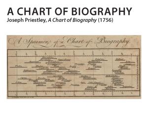 Priestley_Lecture_wResponse copy 7