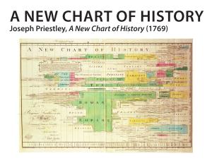 Priestley_Lecture_wResponse copy 8