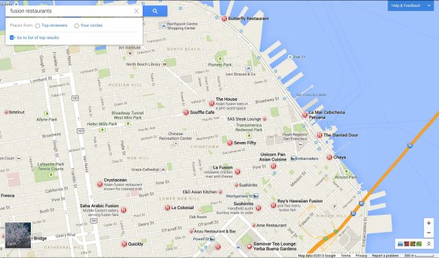 15google-maps-superjumbo
